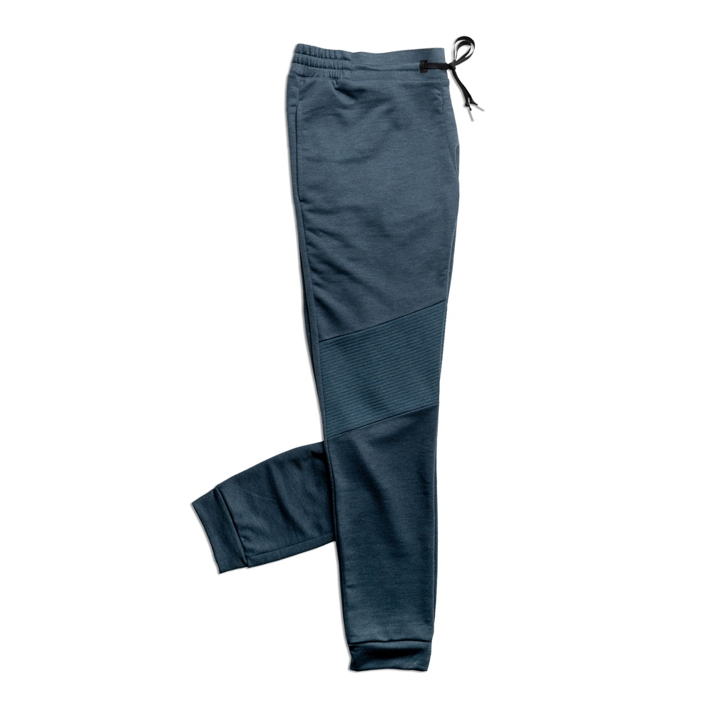 【MEN'S】On Sweat Pants Navy